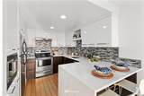 2125 1st Avenue - Photo 8