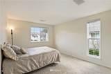 14200 171st Street - Photo 9