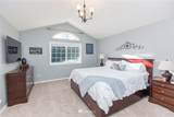 6427 Cooper Point Road - Photo 20
