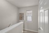 10426 17th Avenue - Photo 12