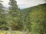 0 Nahahum Canyon Road - Photo 1