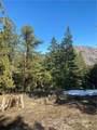 0 Nahahum Canyon Road - Photo 2