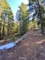 0 Nahahum Canyon Road - Photo 7