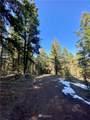 0 Nahahum Canyon Road - Photo 8