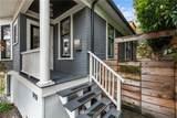 919 Taylor Avenue - Photo 1