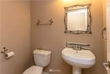 11828 Parkview Court - Photo 22
