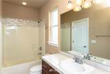 11828 Parkview Court - Photo 26