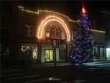 208 Main Street - Photo 25