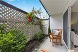 762 Hayes Street - Photo 13