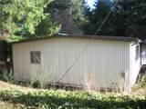 7704 Atchinson Drive - Photo 2