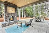 5517 Lot 69 Skyfall Place - Photo 14