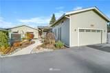 4509 Lakeridge Drive - Photo 2