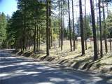 1481 Casassa Road - Photo 1