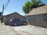 229 Emerson Avenue - Photo 5