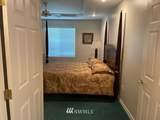 2925 Olie Ann Place - Photo 11