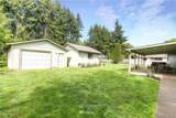 3318 18th Avenue - Photo 40
