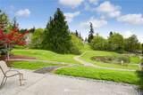 22535 Highland Circle - Photo 32