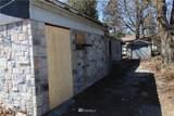 24925 Trent Avenue - Photo 2