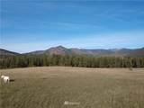 0 Mountain Creek Drive - Photo 3