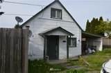 10011 Patterson Street - Photo 25