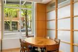 2600 2nd Avenue - Photo 5