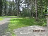 3891 North Island Drive - Photo 1