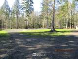 3891 North Island Drive - Photo 4