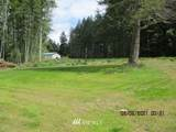 3891 North Island Drive - Photo 5