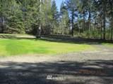3891 North Island Drive - Photo 6