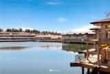 7 Lake Bellevue Drive - Photo 2