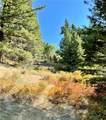 99 O'brien Creek Road - Photo 3
