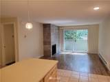 1150 Sunset Blvd - Photo 4