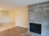 1150 Sunset Blvd - Photo 5