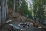 15471 Cedar Brae Road - Photo 35