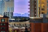 1100 106th Avenue - Photo 15