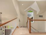 7011 92nd Avenue - Photo 20