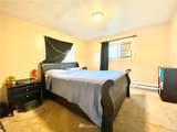 15431 182nd Avenue - Photo 14