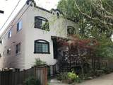 1820 24th Avenue - Photo 1