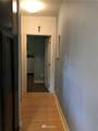 1820 24th Avenue - Photo 13