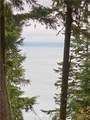 1910 Twin Lakes Drive - Photo 6