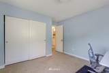 6402 Cheyenne Street - Photo 14