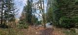 2053 Viewhaven Lane - Photo 11