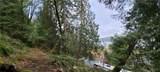 2053 Viewhaven Lane - Photo 20