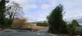 2053 Viewhaven Lane - Photo 3
