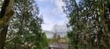 2053 Viewhaven Lane - Photo 21