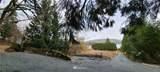 2053 Viewhaven Lane - Photo 24