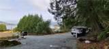 2053 Viewhaven Lane - Photo 4