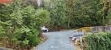 2053 Viewhaven Lane - Photo 7