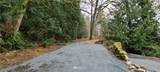 2053 Viewhaven Lane - Photo 9