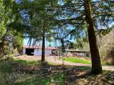 624 Highland Valley Road - Photo 1
